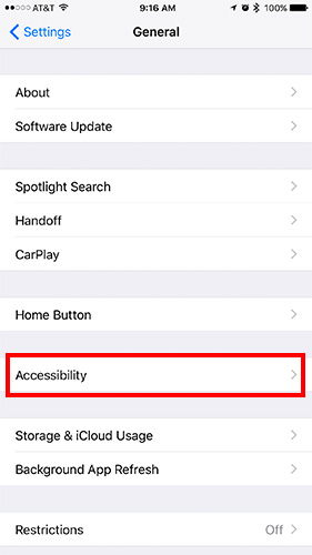 home-button-adjustment-accessibility