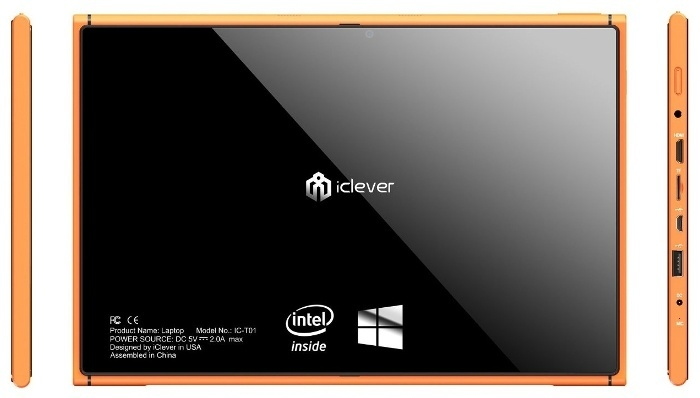 iclever-windows-tablet-back-sides