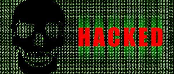 iedanger-hacked