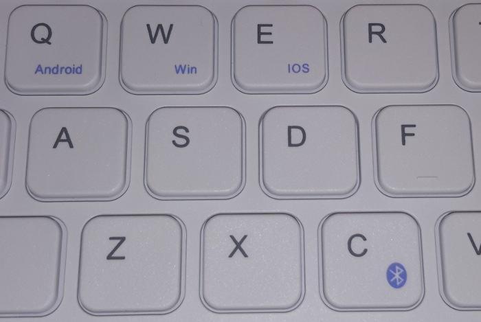 inateck-bluetooth-keyboard-fn-bt-device
