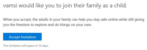 microsoft-family-accept-invitation