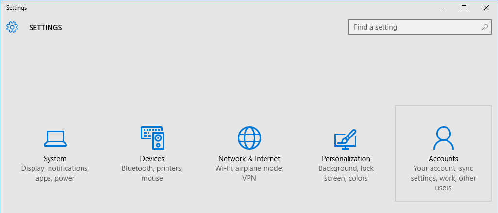 microsoft-family-select-accounts