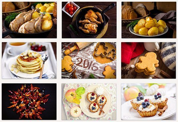 mtedeals-010616-the-baking-man