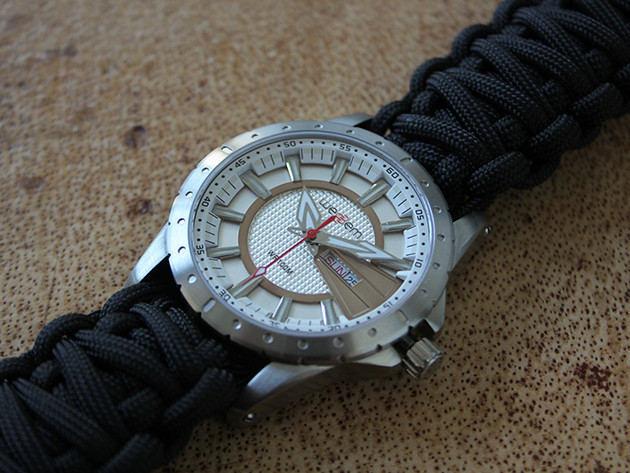 mtedeals-011116-overlander-paracord-watch