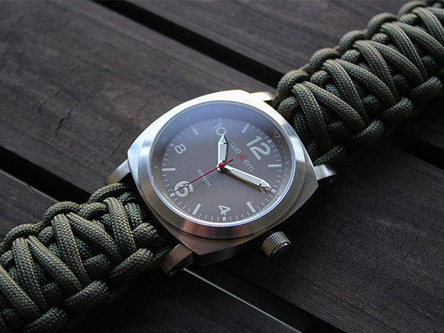 mtedeals-011116-traveler-paracord-watch