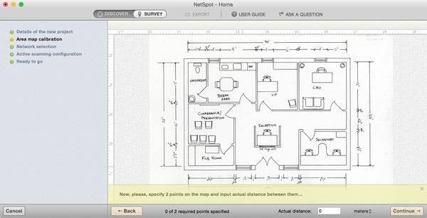 netspot-floor-plan