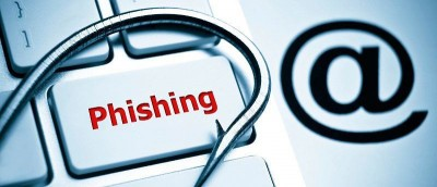 Spear Phishing: What Is It?
