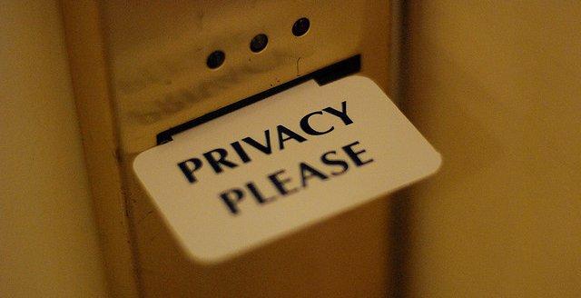 technology-2016-privacy