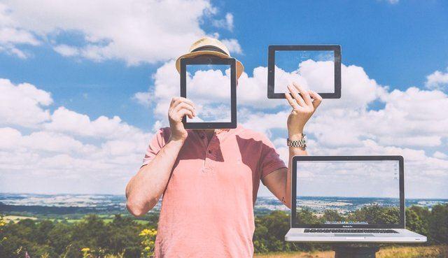 technology-2016-tablet-desktop-convergence