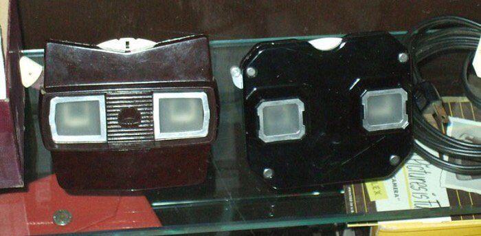 technology-device-photo-viewer