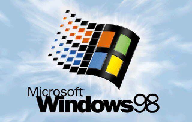 technology-device-windows98