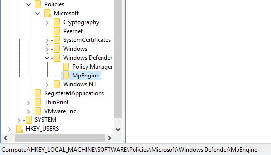 windows-defender-rename-key