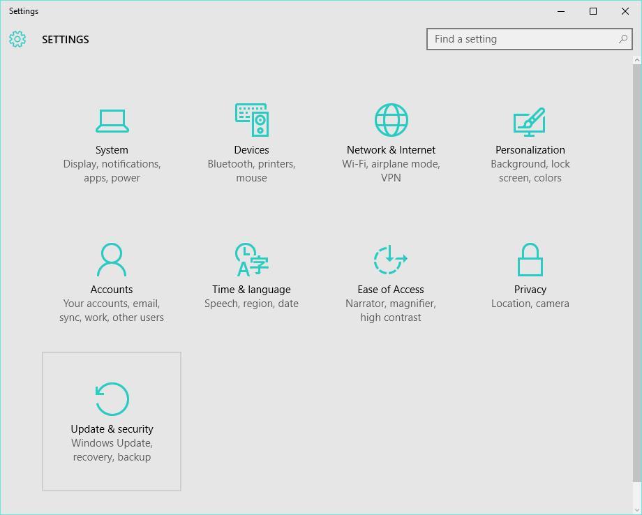 windows-defender-update-security