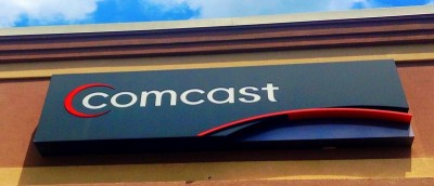 Comcast Data Cap, What You Really Need To Know