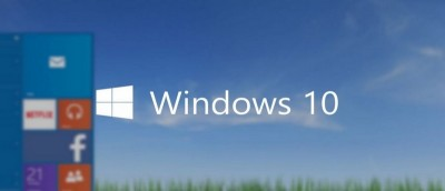 How to Enable the Hibernate Option in Windows 10