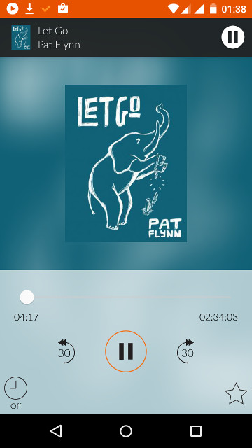 audiobook-audiobooks