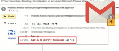 gmail-encryption-notice-featured