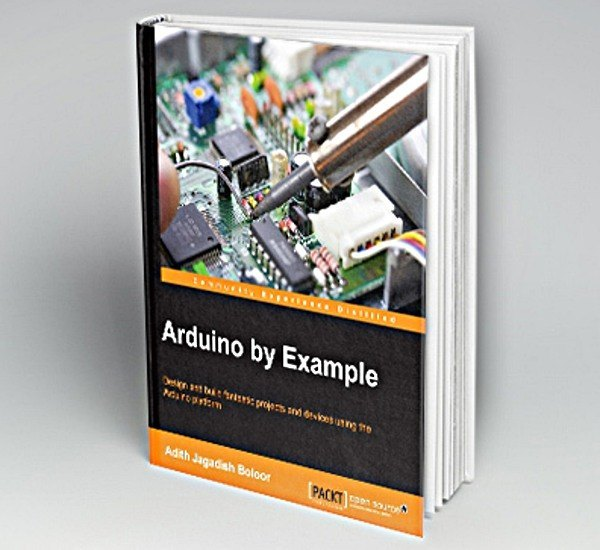 mtedeals-021316-arduino-by-example