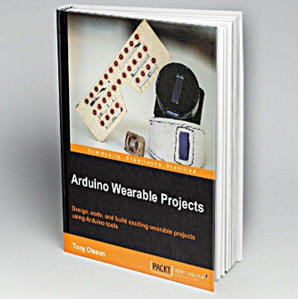 mtedeals-021316-arduino-wearable-projects