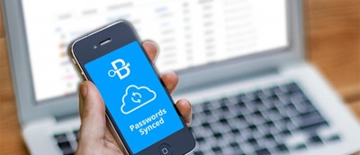 Blur Premium Mobile: 2-year Subscription [MTE Deals]