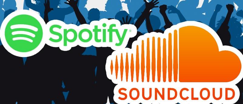 The Best Social Music Apps