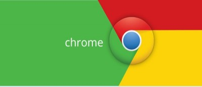 6 Google Chrome Features You Might Not be Using