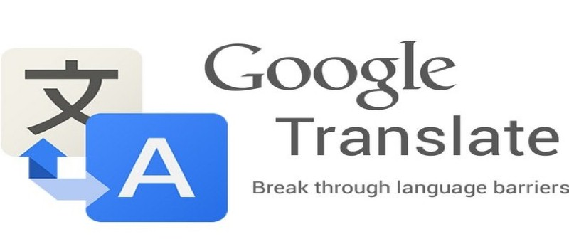 Best Browser Add-Ons To Translate Web Pages On the Go