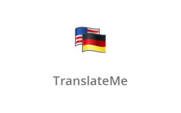 Translate-Web-pages-TranslateMe