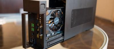 External GPUs: Good Idea or The Next Big Flop?