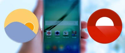 Getting Rid of The Blue: F.lux and Alternatives For More Devices
