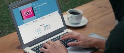 SitePoint Premium - Lifetime Subscription [MTE Deals]