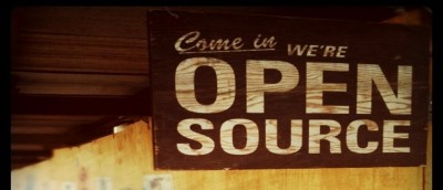 opensource-signboard-featured