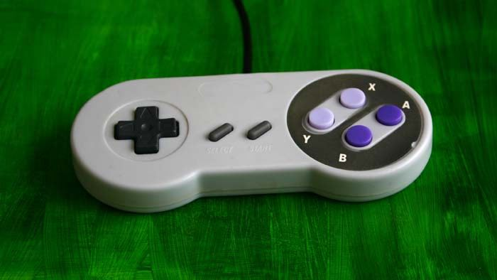 retropie-config-snes-joystick
