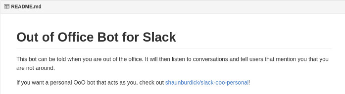 slack-out-of-office-bot