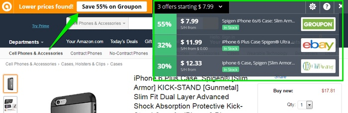 Chrome-Shopping-Extensions-Avast-SafePrice