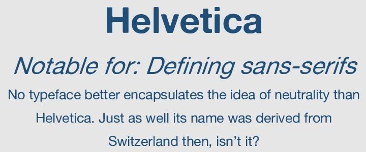 DFaces-Helvetica-HeaderPic