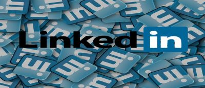 Discover The LinkedIn Mistakes You Should be Avoiding