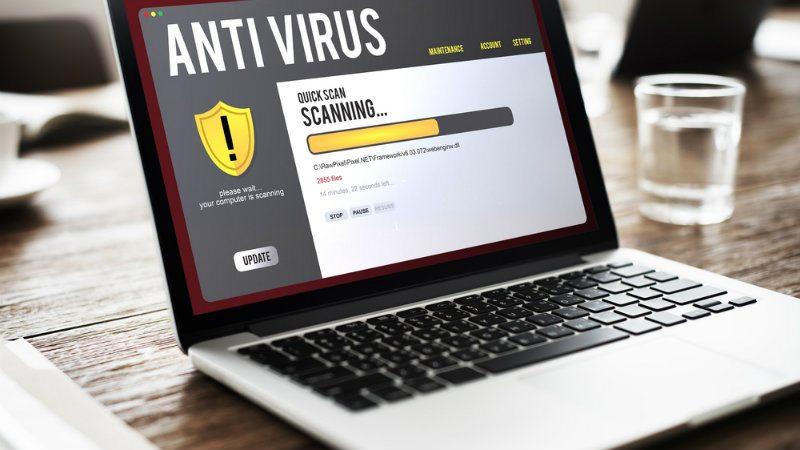 protect-modem-dos-attack-antivirus-x