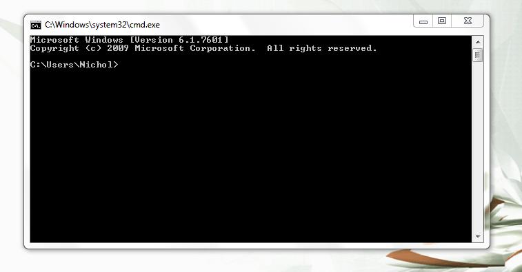 protect-modem-dos-attack-config-1