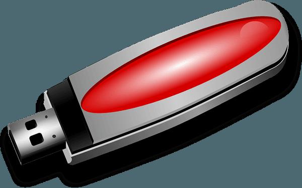 protect-modem-dos-attack-modem-1
