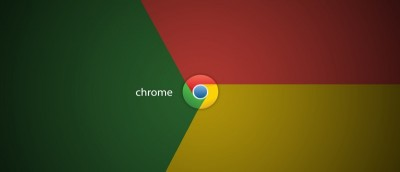 Quickly Switching User Profiles In Chrome Via Keyboard Shortcuts