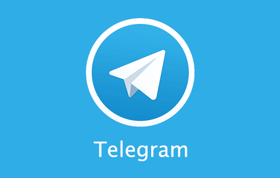 androidprivacy-telegram