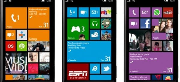 appspc-windowsphone