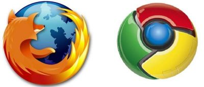 How to Disable and Uninstall Browser Extensions in Chrome and Firefox