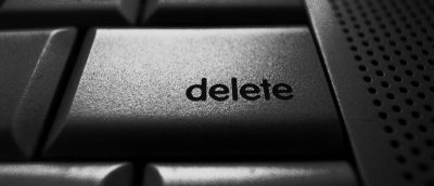delete-button-featured