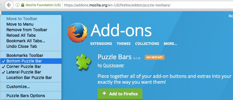 firefox-puzzle-bars-featured