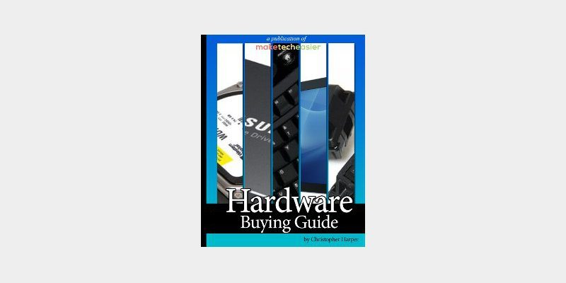 hardware-buying-guide-featured