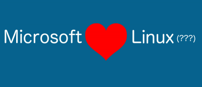 ms-love-linux-featured