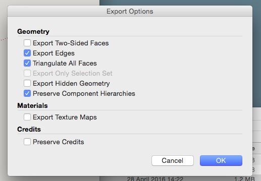 sketchup-3d-print-export-options