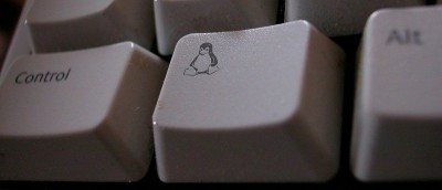 tux-keyboard-featured